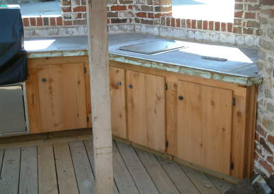 Farly Cabinets (2)