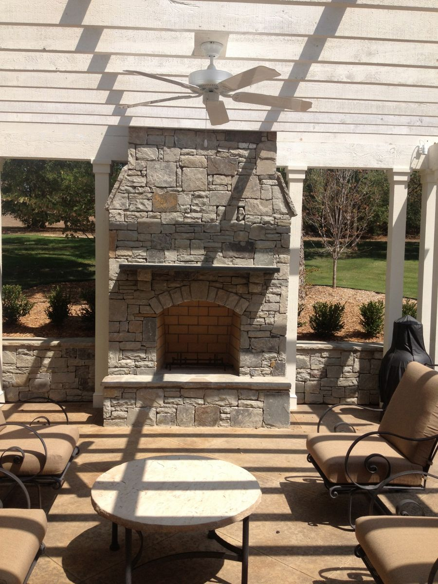 outdoor firepits u0026 fireplaces outdoors unlimited